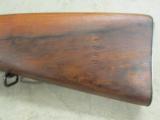 Yugoslavian M24/47 Mauser 8mm 8x57mm IS- 3 of 9