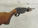 Remington Model 7600 Pump-Action .308 Win. Satin Walnut - 7 of 7