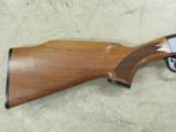 Remington Model 7600 Pump-Action .308 Win. Satin Walnut - 5 of 7