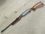 Remington Model 7600 Pump-Action .308 Win. Satin Walnut - 2 of 7