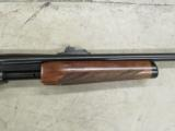 Remington Model 7600 Pump-Action .308 Win. Satin Walnut - 6 of 7