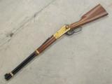 1969 Winchester Model 94