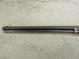 Marlin Model 1893 .30-30 Win (1899 Manufactured) - 6 of 12