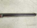 Marlin Model 1893 .30-30 Win (1899 Manufactured) - 10 of 12