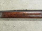 Marlin Model 1893 .30-30 Win (1899 Manufactured) - 5 of 12