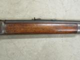 Marlin Model 1893 .30-30 Win (1899 Manufactured) - 9 of 12