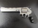 Taurus Tracker Model 970 6.5