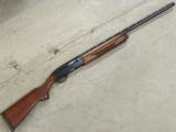 1988 Remington 11-87 Premier Semi-Auto 12 Ga. with Chokes - 1 of 12