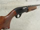 1988 Remington 11-87 Premier Semi-Auto 12 Ga. with Chokes - 11 of 12