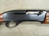 1988 Remington 11-87 Premier Semi-Auto 12 Ga. with Chokes - 8 of 12