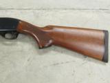 1988 Remington 11-87 Premier Semi-Auto 12 Ga. with Chokes - 4 of 12