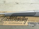 Weatherby Vanguard S2 Stainless .30-06 SPRG VGS306SR4O - 6 of 8