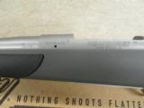 Weatherby Vanguard S2 Stainless .30-06 SPRG VGS306SR4O - 4 of 8