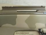 Kimber Model 8400 Advanced Tactical Desert Tan .308 Win. - 9 of 7