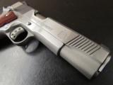 Springfield Armory Mil-Spec Stainless 1911-A1 .45 ACP - 3 of 6