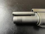 Springfield Armory Mil-Spec Stainless 1911-A1 .45 ACP - 5 of 6