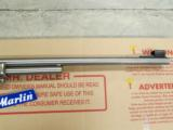 Marlin Model 308MXLR Stainless .308 Marlin Express - 7 of 9
