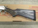 Marlin Model 308MXLR Stainless .308 Marlin Express - 2 of 9