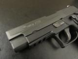 Sig Sauer P226 with Night Sights 9mm - 8 of 8