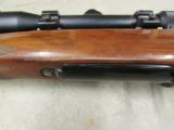 1978 Remington Model 700 Deluxe .30-06 SPRG - 4 of 10