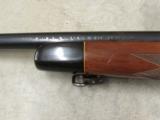 1978 Remington Model 700 Deluxe .30-06 SPRG - 6 of 10