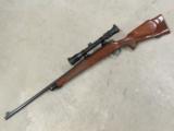 1978 Remington Model 700 Deluxe .30-06 SPRG - 1 of 10