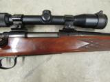 1978 Remington Model 700 Deluxe .30-06 SPRG - 8 of 10