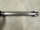 1978 Remington Model 700 Deluxe .30-06 SPRG - 9 of 10