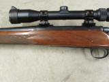 1978 Remington Model 700 Deluxe .30-06 SPRG - 5 of 10