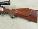1978 Remington Model 700 Deluxe .30-06 SPRG - 3 of 10