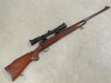 1978 Remington Model 700 Deluxe .30-06 SPRG - 2 of 10