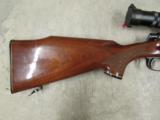 1978 Remington Model 700 Deluxe .30-06 SPRG - 7 of 10