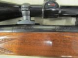 1986 Remington Model 700 Deluxe 7mm Remington Magnum - 10 of 11