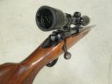 1986 Remington Model 700 Deluxe 7mm Remington Magnum - 11 of 11