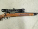 1986 Remington Model 700 Deluxe 7mm Remington Magnum - 5 of 11