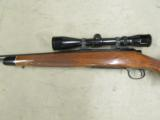 1986 Remington Model 700 Deluxe 7mm Remington Magnum - 6 of 11
