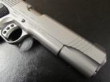 Kimber Stainless Target II 1911 .45 ACP 3200008 - 6 of 7