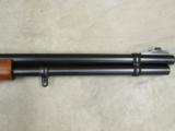 1989 Marlin Model 336CS .35 Remington with Scope - 8 of 9
