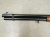 1989 Marlin Model 336CS .35 Remington with Scope - 4 of 9