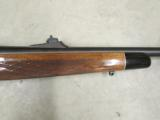 1995 Remington Model 700 BDL .22-250 Rem. - 9 of 10