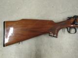 1995 Remington Model 700 BDL .22-250 Rem. - 4 of 10