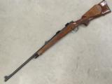 1995 Remington Model 700 BDL .22-250 Rem. - 1 of 10