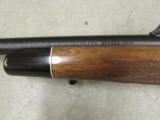 1995 Remington Model 700 BDL .22-250 Rem. - 5 of 10