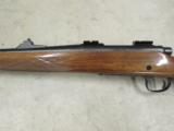 1995 Remington Model 700 BDL .22-250 Rem. - 6 of 10
