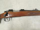 1995 Remington Model 700 BDL .22-250 Rem. - 8 of 10