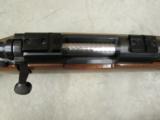 1995 Remington Model 700 BDL .22-250 Rem. - 7 of 10