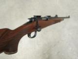 1995 Remington Model 700 BDL .22-250 Rem. - 10 of 10
