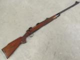 1995 Remington Model 700 BDL .22-250 Rem. - 3 of 10