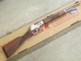Marlin Model 1895GS Stainless 18.5