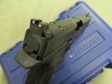 Smith & Wesson M&P40 Pro Series C.O.R.E. .40 S&W 178060 - 7 of 7